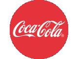 Azienda partner - Coca Cola