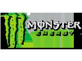 Azienda partner - Monster Energy