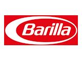 Azienda partner - Barilla