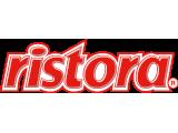 Azienda partner - Ristora