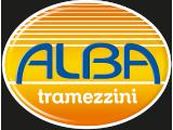 Azienda partner - Alba tramezzini