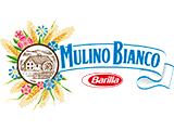 Azienda partner - Mulino Bianco
