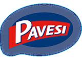 Azienda partner - Pavesi