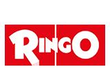 Azienda partner - Ringo