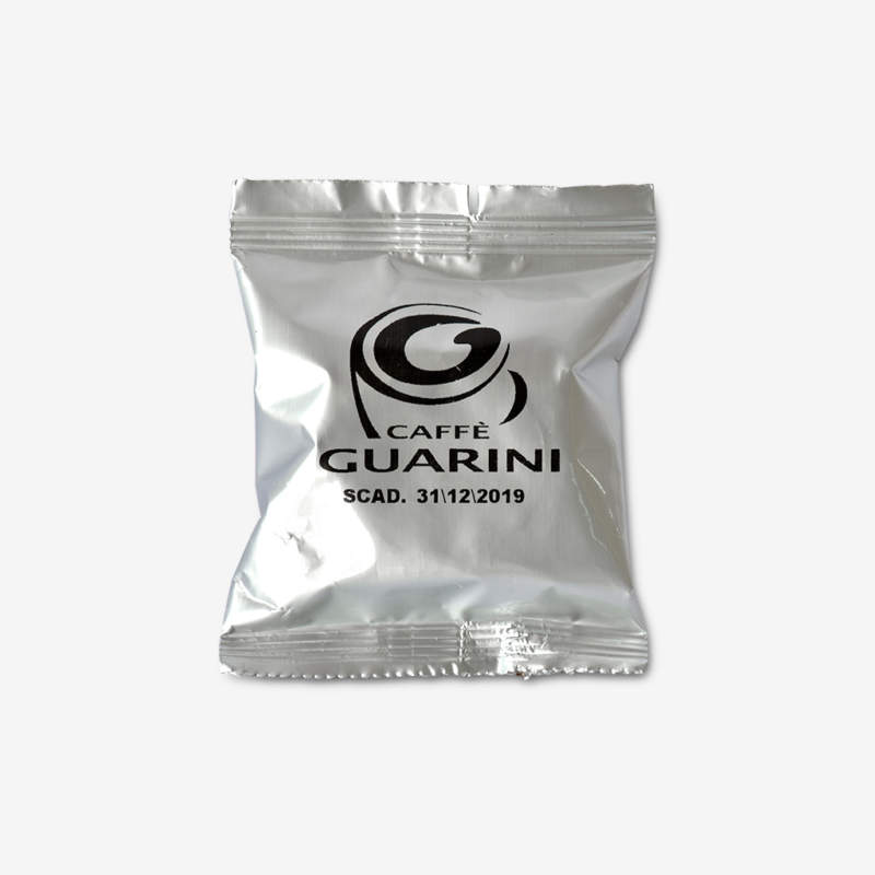 capsula caffè Guarini