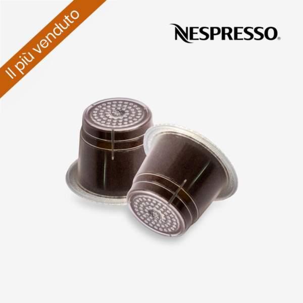 Capsula-compatibile-nespresso