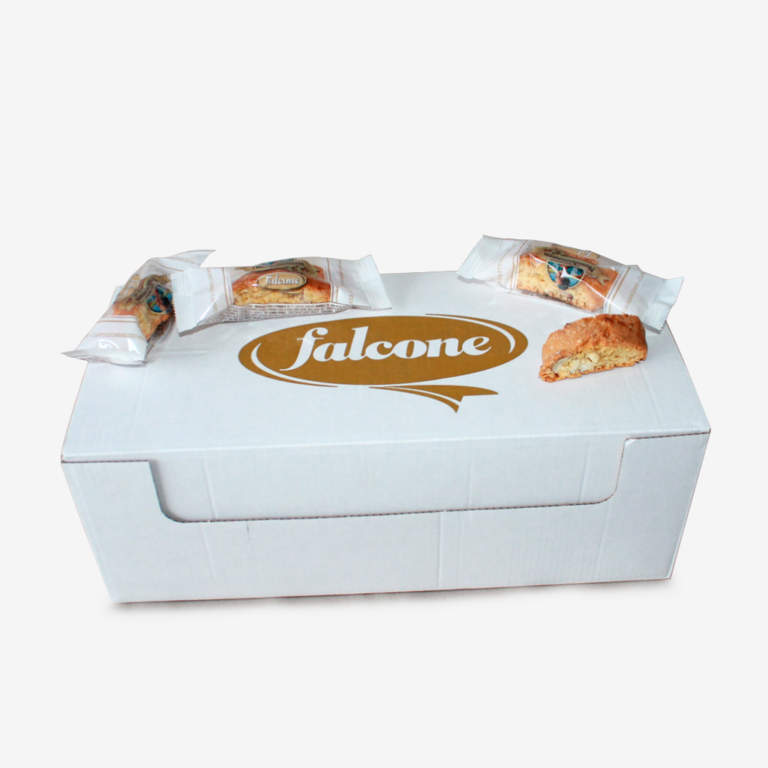 cantucci falcone e-commerce guarini