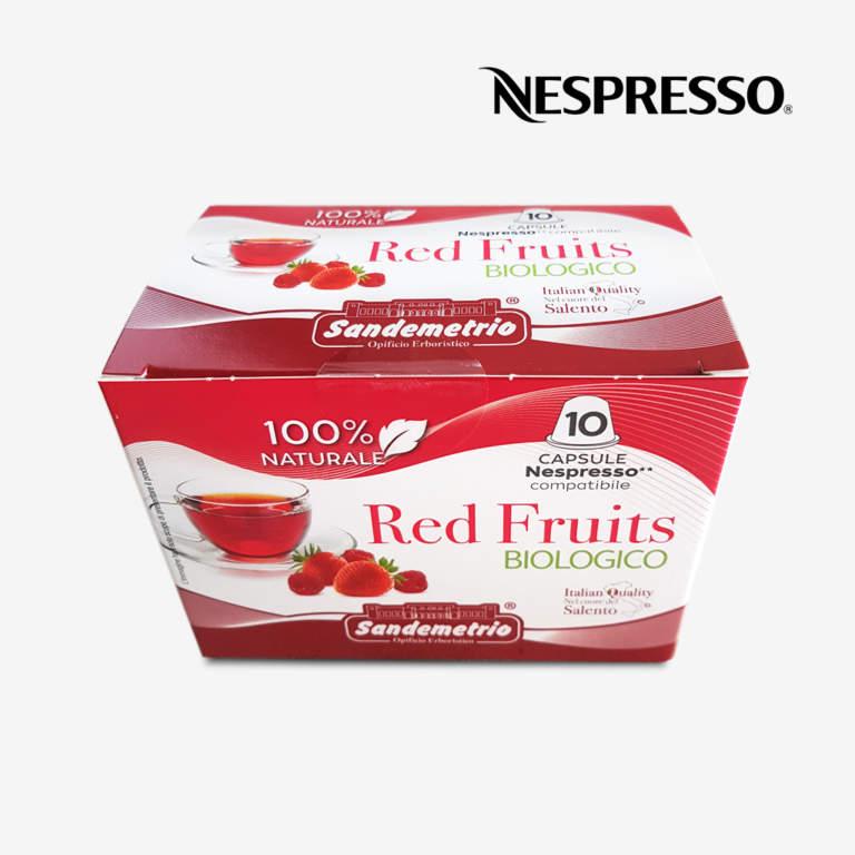 infuso_frutti_rossi_scatola
