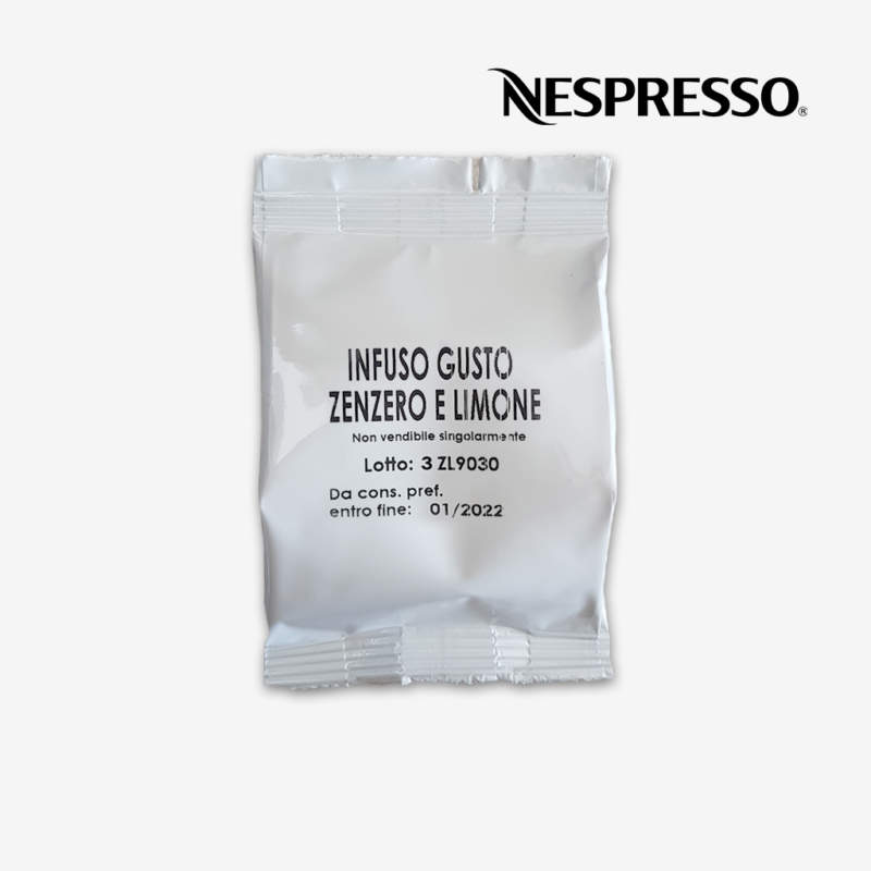 infuso_zenzero_limone