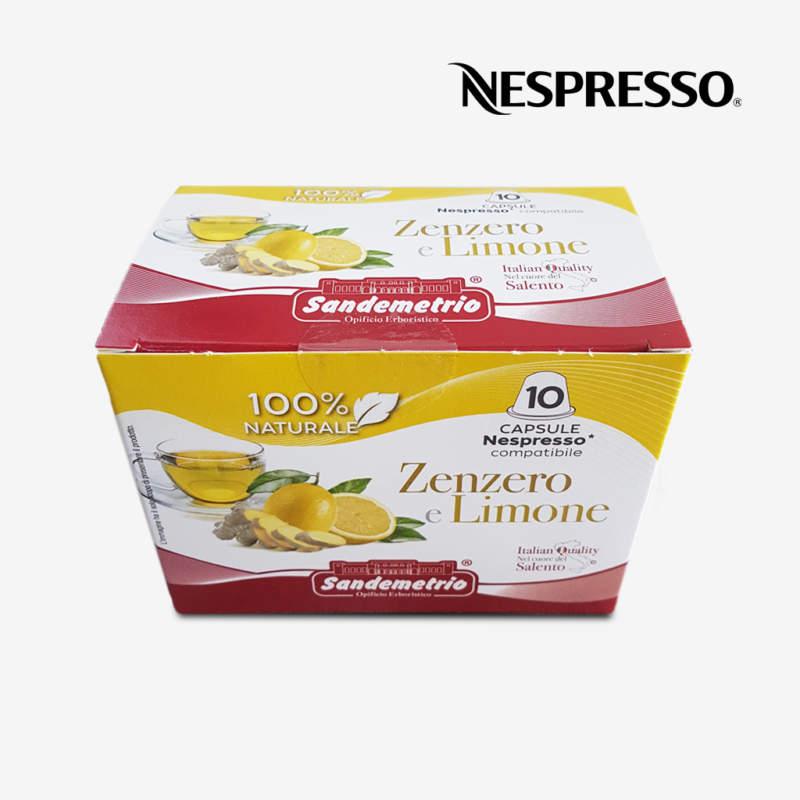 infuso_zenzero_limone_scatola
