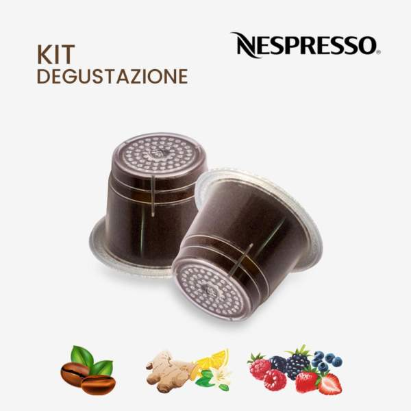 kit-degustazione-nespresso