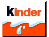 Azienda partner - Kinder