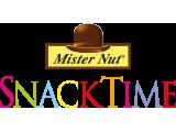 Azienda partner - Mister Nut