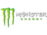 Azienda partner - Monster Energy