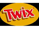 Azienda partner - Twix