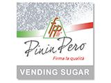 Azienda partner - Pinin Pero