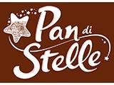 Azienda partner - Pan di Stelle